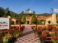 FOTO V Kalifornii otvárajú unikátny hotel: Chceli by ste v ňom bývať?
