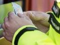 Maďarská polícia má nervy na prasknutie: Vymysleli nový bič na nepoučiteľných vodičov