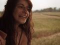 Monikin úsmev ostane už navždy v pamäti jej kolegov, priateľov, rodiny a fanúšikov.