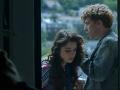 Monika vo filme Únos stvárnila Aďu, priateľku Oskara.
