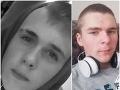 Dvojitá rana pre rodinu z Lučenca: Po Vladkovi (16) záhadne zmizol aj jeho brat Dominik (15)