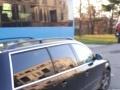 Šofér v Novákoch už ráno nafúkal viac ako tri promile