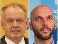 Nárast Kiskovej strany je dôsledkom Trubanových chýb, myslí si politológ