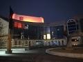 Potvrdený prípad koronavírusu v SND: Predstavenia ruší aj ďalšie bratislavské divadlo!
