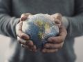 Envirorezort podľa Greenpeace stále nerobí dosť vo veci klimatickej krízy: Ministerstvo oponuje
