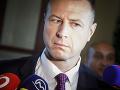 Gál podal návrh na pozastavenie funkcie sudkýň: Jedna rozhodla o zmenke, druhá na to dohliadala