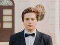 Michal (20) zmizol v centre Bratislavy: Ťažký týždeň pre blízkych, všetko smeruje k najhoršiemu
