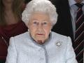 Kráľovná hlboko frustrovaná, Charles pýta radu od otca: Andrew pošpinil najznámejšiu kráľovskú rodinu