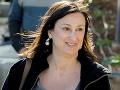 Kauza zavraždenej novinárky: Demonštranti na Malte žiadali spravodlivosť