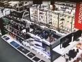 VIDEO Takto sa darčeky nekupujú! Zlodeji kradli elektroniku, všetko zachytila kamera