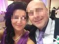 Andreu hospitalizovali v michalovskej nemocnici: Na odchode z psychiatrie ňou otriasol šok, obe zariadenia sa bránia