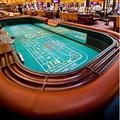 Vláda zrušíosobitný režim a výhody pre veľké kasína