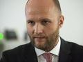 Zvrat v prípade Matovičovho politika: NAKA zrušila obvinenie! Výpoveď svedka všetko zmenila