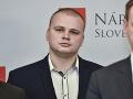 VOĽBY 2020 Mazurek mal mať dlh voči poisťovni: Hovorca vraví, že išlo o omyl
