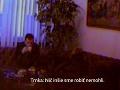Ďalšia lahôdka z Kočnerovej kompro zbierky! Videonahrávka exministra u Trnku, riešia úplatky