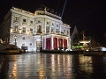 Jubilejný 20. ročník Plesu v opere sa blíži: Otvorenie bude veľkolepé, zaznejú operné árie