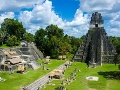Turisti navštívili mayský chrám a dovolili si tam neuveriteľnú vec: Ľudia si klepú na čelo