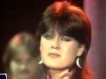 Kedysi oblé líca a nemožná ofina: Takto sa slovenská speváčka zmenila za vyše 30 rokov