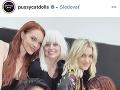 Pussycat Dolls sú späť.