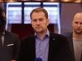 V Národnej rade by sa mal Matovič ospravedlňovať: Môže to trvať hodiny, hovorí publicista