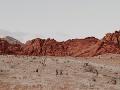 Nemožné sa stalo skutočnosťou: Muža zachránili po 13 dňoch v austrálskej pustatine