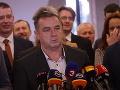 Zo siedmeho miesta kandiduje aj bývalý zabávač Jožo Pročko