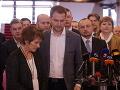 OĽaNO: Slovensku môže hroziť