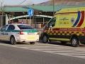 Cestovanie v košickej verejnej doprave je čoraz nebezpečnejšie: Opäť v nej došlo k útoku