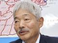 Pri streľbe zahynuli šiesti obyvatelia Japonska