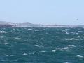 V Egejskom mori zachránili posádku lode: Zlyhal jej motor, posádku tvorili Ukrajinci