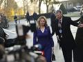 Prezidentka Čaputová: Na samite NATO poviem, ako si Slovensko plní záväzky