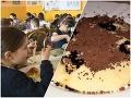 Spor v škole kvôli krupicovej kaši! Deti po rokoch vzali situáciu do vlastných rúk