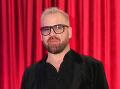 Luxusná šou Fera Mikloška: Kormúthová s visačkou na saku a... TOTO je Ferov najväčší fanúšik!