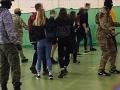 Dráma na základnej škole! Panika, detský plač a skok z okna: Riaditeľka zabudla oznámiť útok teroristov