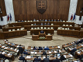 VOĽBY 2020 Opozícia chce meniť Zákonník práce a znižovať daňovo-odvodové zaťaženie