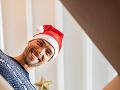 Darčeky rovnakej hodnoty: Vianočný