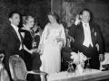 Ženy, ktoré obdivovali Adolfa