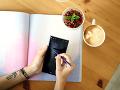 smartfón Samsung Galaxy Note10+