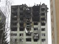 VIDEO Vláda odsúhlasila milión eur na pomoc Prešovu: Suma sa môže navýšiť