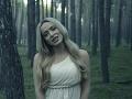 Dominika Mirgová nahrala pieseň