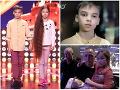 Drsné zranenie len pár hodín pred finále Talentu: Jasní favoriti nevystúpili... Šokujúci zvrat!
