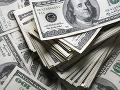 Lúpež, aká sa už len tak nevidí: Na letisku v Čile ukradli milióny dolárov v hotovosti