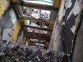 Veľká pomoc pre ľudí z paneláku smrti v Prešove: Pripravujú pre nich mestské byty