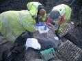 FOTO Archeológovia objavili 1700 staré vajcia: Nechtiac ich rozbili, toto sa v nich ukrývalo!