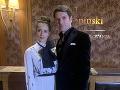 Gabika Marcinková sa s filmovým partnerom nestotožnila: Takéhoto chlapa by doma nechcela!