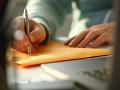 O voľbu poštou požiadalo doposiaľ zhruba 750 Slovákov žijúcich v zahraničí: Čas sa kráti