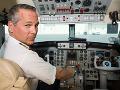 STA chce zmierniť dosah leteckého výcviku na ľudí, riešenie hľadá so starostami