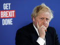 Témou britských volieb sa stal chorý chlapček v premiérovom vrecku: FOTO ako hlavná zbraň