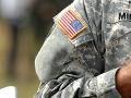 USA pripravujú gigantické vojenské