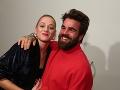 Emma Drobná a Filip Šebo už pozývajú na svadbu: TOTO sú prví hostia!